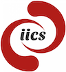 Institute of Integrated Circuits and Systems, UESTC